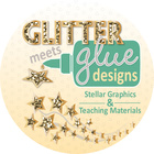 Glitter Meets Glue Designs: Teachers Pay Teachers