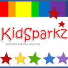 KidSparkz: Teachers Pay Teachers