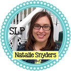 Natalie Snyders: Teachers Pay Teachers