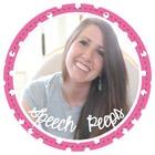 Nicole Allison: Teachers Pay Teachers