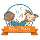 PreKPages