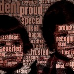 Inclusive Classrooms: Together We Learn