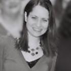 Aileen Miracle: Teachers Pay Teachers