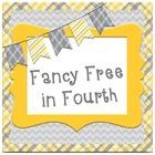 Fancy Free in Fourth