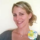 Jen Ross Teacher by the Beach