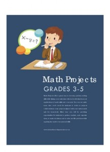 K-5 Math Teaching Resources