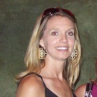 Melissa O'Bryan