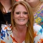 Amy Lemons: Teachers Pay Teachers