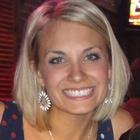 Babbling Abby: Teachers Pay Teachers