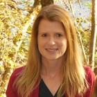 Crystal McGinnis: Teachers Pay Teachers