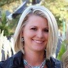 Deanna Jump: Teachers Pay Teachers
