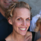 Laura Randazzo: Teachers Pay Teachers