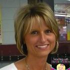 Nicole Shelby: Teachers Pay Teachers