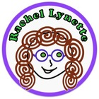 Rachel Lynette: Teachers Pay Teachers
