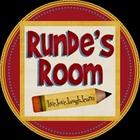Runde's Room: Teachers Pay Teachers