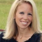Tricia Lyday: Teachers Pay Teachers
