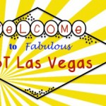 What Happened in TpT Las Vegas…