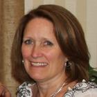 Brenda Kovich: Teachers Pay Teachers
