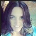 Brooke Beynon: Teachers Pay Teachers