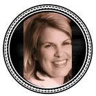 Carol Martinez: Teachers Pay Teachers