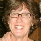Jean Martin: Teachers Pay Teachers