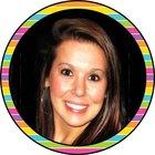 Meet Miss Parker: Teachers Pay Teachers