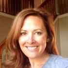 Melissa Shutler: Teachers Pay Teachers