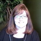 Sue Lynch: Teachers Pay Teachers