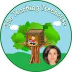 The Teaching Treehouse: Teachers Pay Teachers