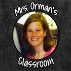 Tracee Orman:Teachers Pay Teachers
