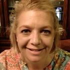 Amy Biddison - Teaching in Blue Jeans: Teachers Pay Teachers