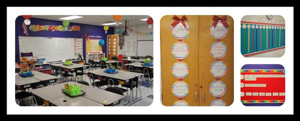 Classroom-PicMonkey-Collage_web