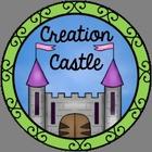 Creation Castle: Teachers Pay Teachers