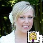 Emily Education: Teachers Pay Teachers