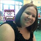 MrsPayton: Teachers Pay Teachers