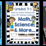 Grab These Back-to-School eBooks!