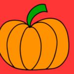 A Cornucopia of Fall-Themed Classroom Resources