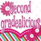 Secondgradealicious: Teachers Pay Teachers