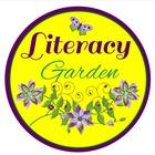 The Literacy Garden: Teachers Pay Teachers