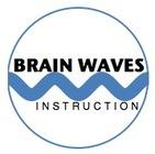 Brain Waves Instruction: Teachers Pay Teachers