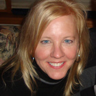 Jane Loretz: Teachers Pay Teachers