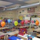 Kendra's Kindergarten: Teachers Pay Teachers