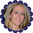Lindsay Perro: Teachers Pay Teachers