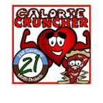 Calori Cruncher