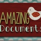 amazingdocuments