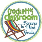 crocketsclassroom