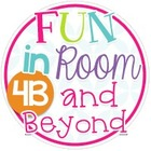 funinroom4b