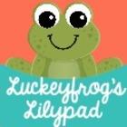 luckeyfrog