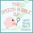 speechbubbleslp
