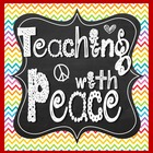 teachingwithpeace